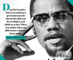 #MalcolmX #DigitalMa...