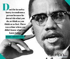 #MalcolmX #DigitalMajlis #Quotes #QuoteOfTheDay #MotivationalQuotes #SocialActivist #Minister #MuslimMosqueInc #OrganizationOfAfroAmericanUnity #HumanRights  ...
