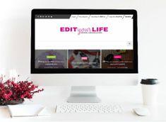 Ξεκίνα από'δω Mousse, Recipies, Technology, Blog, Life, Recipes, Tech, Tecnologia, Blogging