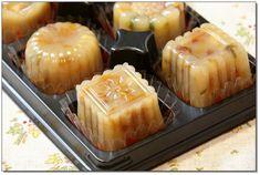 곶감양갱 Biscuit Cookies, Cake Cookies, Asian Desserts, Rice Cakes, Korean Food, Bakery, Cheesecake, Deserts, Food And Drink