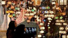 80% discount: #ramadan  mega sale announced in #Sharjah