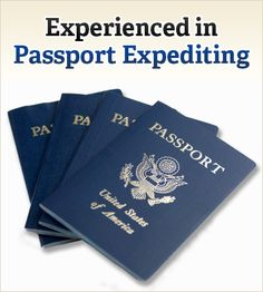 How to expedite your #USPassport within 24 hours and get it deliver at home through a reliable courier service? #G3Passports can be the best solution for that. Find out all the services and the process to #ExpeditePassport.