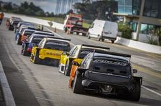#Brasil: Sprint Race Brasil: Corrida Noturna vem aí!