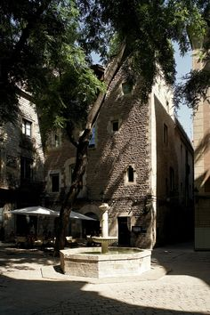 Barri Gòtic, Barcelona - Boutique Hotel Neiri