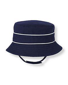 31 Best Baby Hats - Chapeu de bebe - GB images  e07eb32cd308