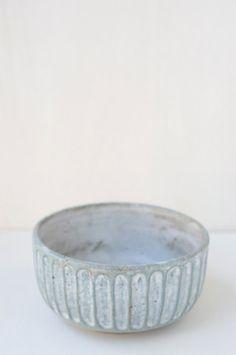 Malinda Reich Small Bowl no. 027