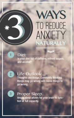 1Hour Break™ - Kava Kava Spray for Stress and Anxiety Relief.