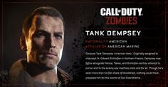 zetsubou no shima - Google Search Bo3 Zombies, Black Ops 3 Zombies, Cod Bo3, Cod Memes, Call Of Duty Zombies, Der Tot, Live Action Film, Brave New World, Call Of Duty Black