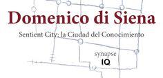 Sentient City: La Ciudad del Conocimiento