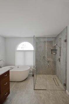 8 Best Bathroom Remodeling Project In Malvern Pa Images Bathroom