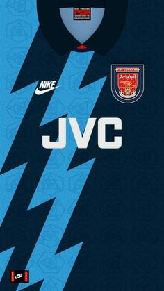 Arsenal Fc Players, Arsenal Kit, Arsenal Jersey, Arsenal Football, Soccer Kits, Football Kits, Camisa Arsenal, Arsenal Wallpapers, Sport Shirt Design