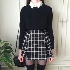 nice 22 Fashion tips to rock the Nu-Goth style by www.globalfashion… nice 22 Fashion tips to rock the Nu-Goth style by www.globalfashion… More from my site 22 Fashion tips to rock the Nu-Goth style Womenswear Nu Goth Fashion, Grunge Fashion, Look Fashion, Trendy Fashion, Womens Fashion, Fashion Black, Rock Style Fashion, Ulzzang Fashion, Latex Fashion