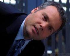Vincent, Law  & Order, Criminal Intent  (Robert Goren, misunderstood genius I have a crush on)