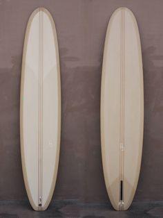 Surfboard Art, Skateboard Art, Longboard Design, Surf Brands, Surf Design, Paddle Boarding, Walk On Water, Surf Shack, Hawaii Life