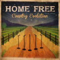 Listen to Alabama Sampler by Home Free on @AppleMusic.