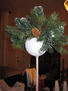 Image result for recycling old artificial christmas trees
