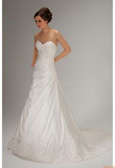 Wedding Dresses Lisa Donetti 70274 2013