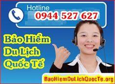 Bảo hiểm người Việt Nam du lịch nước ngoài (phí thấp) ~ Bảo Hiểm Du Lịch Quốc Tế