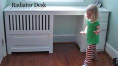 Richmond Radiator Covers and Woodworks in Richmond, Virginia