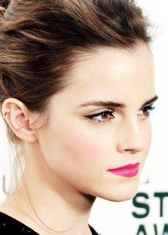 Maquillage parfait *_*
