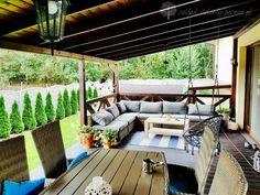 Patio Gazebo, Pergola, Yard Design, House Design, Modern House Plans, Outdoor Furniture, Outdoor Decor, Outdoor Living, Sweet Home