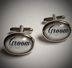 www.cufflinksforyou2.co.uk