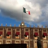 Photo taken at México by Emmanuel M. on 10/27/2013https://www.fiverr.com/sabir45/convert-logo-to-vector-tracing