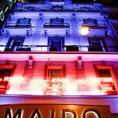 #lanzamiento #fiesta #prensa #cdreleaseparty #teatro #maipo #buenosaires  #argentina #2014  #disco #álbum #primerestado  #canciones  #poprock #cdrelease