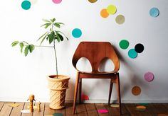 imagenes de como decorar tu cuarto - Buscar con Google Planter Pots, New Homes, Shelves, Interior, Home Decor, Google, You Complete Me, Ideas, Moving Out