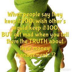 Lmbo, sips tea Shade Quotes, Money Management, Tea, Sayings, People, Lyrics, People Illustration, Teas, Folk