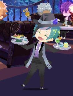Disney S, Wonderland, Anime, Fandoms, Fan Art, Manga, My Favorite Things, Cute, Character