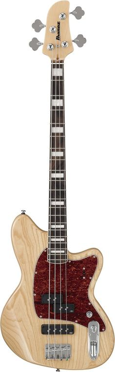 Ibanez TMB600 Classic retro inspired looks and modern versatility are what the…