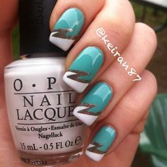 #opi #alpinesnow  @keiran87