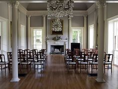 Lyman Estate Weddings Garden Boston Wedding Venues Waltham MA 02452