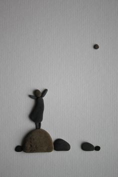 Images : Home Pebble Art Of Nova Scotiapebble Art Of Nova Scotia