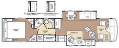 Old+School+Bus+Conversions+interior | Bus Conversions, Interior Design, Bus Sales & Service – BusForSale ...