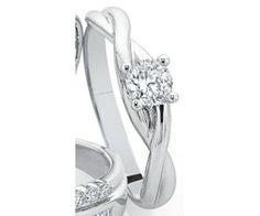 Women's Rings is currently not available on Lasoo Diamond Solitaire Rings, Jewellery, Engagement Rings, Sexy, Silver, Women, Enagement Rings, Jewels, Wedding Rings