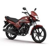 Bike/Scooter Rental in Kochi, Kerala