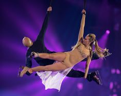 Photo Highlights of Art On Ice 2017 Ice Show, Zurich, Highlights, Concert, Photos, Art, Art Background, Kunst, Performing Arts