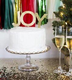 Cake - cool image