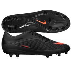 Sepatu Bola Nike Hypervenom Phelon FG 599730-080 merupakan sepatu signature  dari pemain asal Brazil yaitu Neymar. Dirancang dengan sangat baik dan akan  ... 96f53a9811cd4