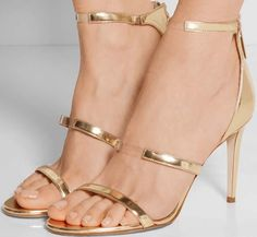 e0b027d6445 167 Best Tamara Mellon images in 2019 | Designer shoes, Jimmy choo ...