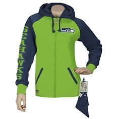 cheap for discount aba25 366c6 119 Best SeaHawks Gear images in 2017 | Seahawks football ...