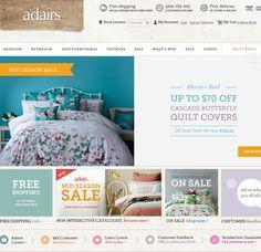 www.adairs.com.au