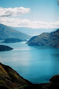 This Pin was discovered by Maxime Duprez. Discover (and save!) your own Pins on Pinterest. | See more about new zealand. New Zealand Places to Visit Zougang zu eiser Site Méi Informatioun https://storelatina.com/newzealand/travelling #Nov-Zelando #NovaZelandia #nieuwZeeland #نیوزی
