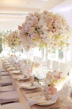 Watsons Weddings   Watsons Bay Hotel