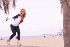 30 Conseils faciles pour maigrir et perdre du poids en 30 jours !