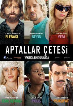 film afişi , film posteri , afiş , poster , film , vizyondaki filmler , bu hafta, sinema, movie, cinema