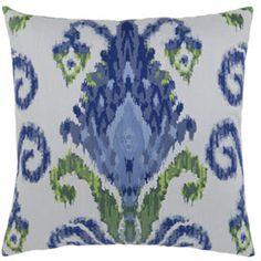Elaine Smith Zebra Pink Pillows | Poolside Patio | Pinterest | Pink Pillows,  Pillows And Patios