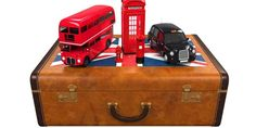 If you plan to visit London, luggage storage can be very convenient for visitors and tourists who have some time . Rent In London, Suitcase, How To Plan, Baggage, Storage, Purse Storage, Suitcases, Larger, Storage Room